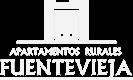 Apartamentos rurales Fuentevieja
